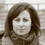 Gabriella Falcicchio