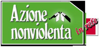 Azione nonviolenta RADDOPPIA