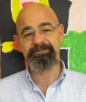 Mauro Presini