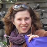 Martina Lucia Lanza