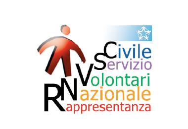 rappresentanza_volontari