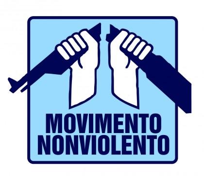logo NUOVO MN