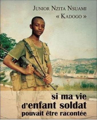 Bambini, non soldati