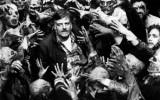 La trilogia dei morti di George Romero: gli zombi siamo noi