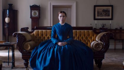 Film: La nuova sensibilità di Lady Macbeth
