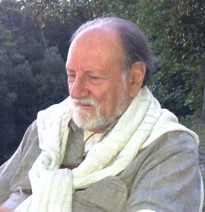 Alberto L'Abate (1931-2017)