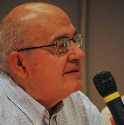 Ricordo di Graziano Zoni