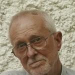 Enrico Peyretti