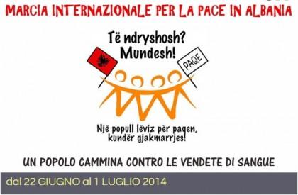 Gruppo Di Lavoro Su La Nonviolenza In Italia Oggi Archivi