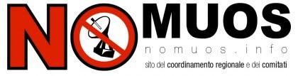 Appello per l'adesione al corteo NOMUOS del 9 agosto a Niscemi