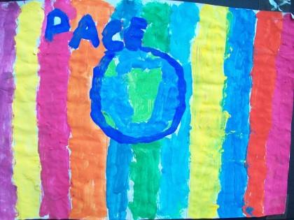 Tavola rotonda e assemblea rete della pace – Perugia 20 e 21 febbraio