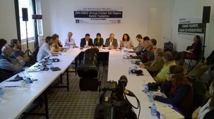 Gli obiettori di coscienza turchi (visti dall'Italia)