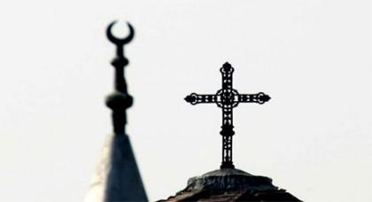 Dalla guerra di religione alla religione della pace