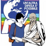www.difesacivilenonviolenta.org