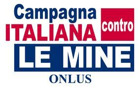 Campagna Italiana contro le mine: fermiamo gli investimenti esplosivi