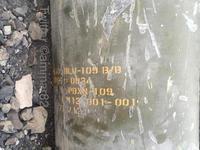 Conflitto in Yemen: Stop alle bombe italiane