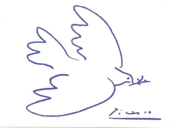 Dal Ripudio Della Guerra Ai Corpi Civili Di Pace Nel Servizio Civile