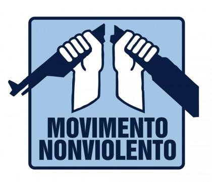 Il Movimento Nonviolento e il referendum NOTRIV del 17 aprile 2016
