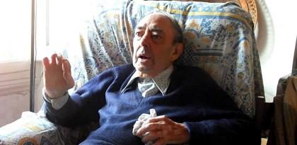 Daniele Lugli: il mio ricordo di Pietro Pinna