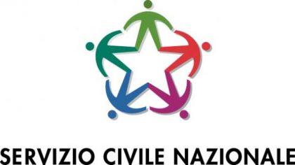 Servizio civile 2016 – collaborazione per la promozione dei progetti