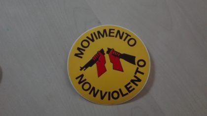 Il Congresso di Gubbio: 2004