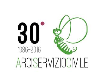 30 ANNI DI ASC azioni di pace e sfida alla tradizione