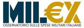 Rapporto MIL€X 2018: spese militari italiane in aumento, soprattutto per nuove armi, ma anche per il nucleare. Il commento del Nobel per la Pace Daniel Högsta (ICAN)