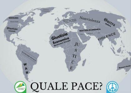 La Pace di Giuliano