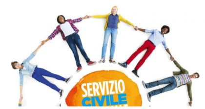CNESC: Il governo affossa il Servizio Civile Universale