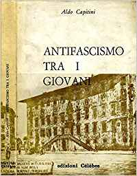 Antifascismo 2.0.