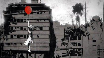 Cambiano i governi, ma la guerra rimane l'implicito culturale