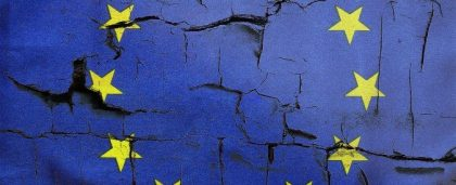 E se l'Europa morisse?