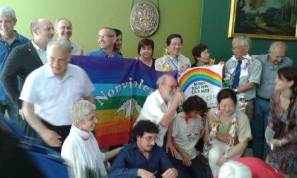 Gli Hibakusha a Cagliari: per un mondo senza più atomiche