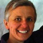 Silvia Berruto