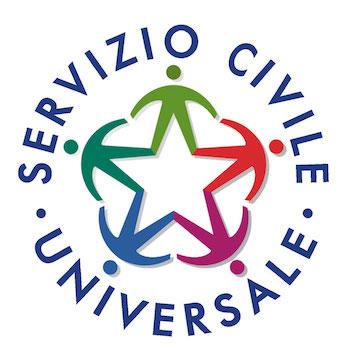 Bando Servizio Civile Universale presso il Movimento Nonviolento 2018-2019