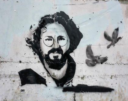 Cipro nord: a sentenza i casi dell'obiettore Halil Karapasaglu