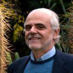 Vincenzo Sanfilippo