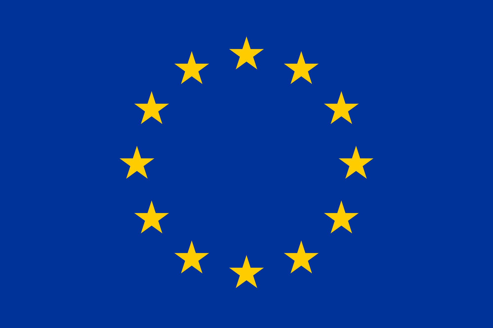 Offerte Banggood dai Magazzini europei