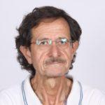 Luigi Mario Chiechi