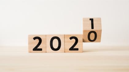 Addio 2020 – stato e società nella pandemia