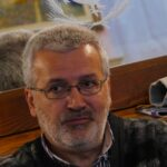 Giorgio Gatta